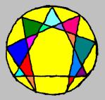 2009-09-13_2309